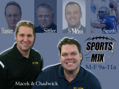 sports-mix-for-web-copy