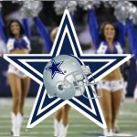 Dallas Cowboys to return to 96.1FM!