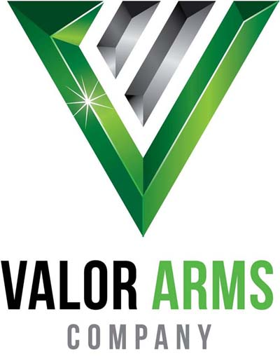 valor arms small | The Sports Animal Tulsa