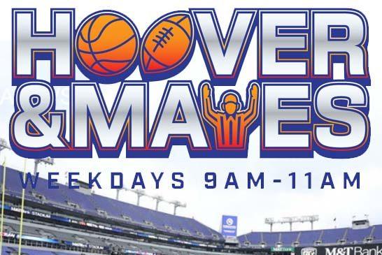 Newest sports-talk show in Tulsa!