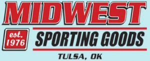 Midwest sporting goods tulsa ok