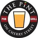 The Pint on Cherry Street