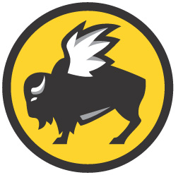 Buffalo Wild Wings | The Sports Animal Tulsa