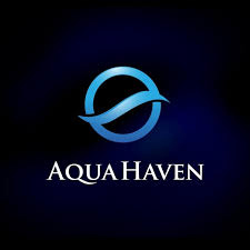 Aqua Haven | The Sports Animal Tulsa