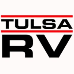 Tulsa RV | The Sports Animal Tulsa