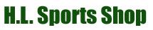 H. L.'s Sports Shop