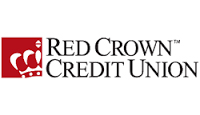 Red Crown Credit Union
