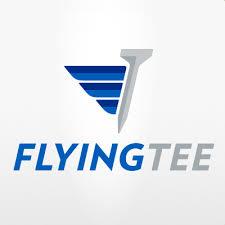 Flying Tee