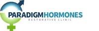 Paradigm Hormones