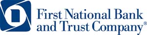 1st National Bank & Trust - Okmulgee