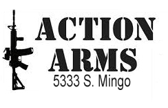 Action Arms