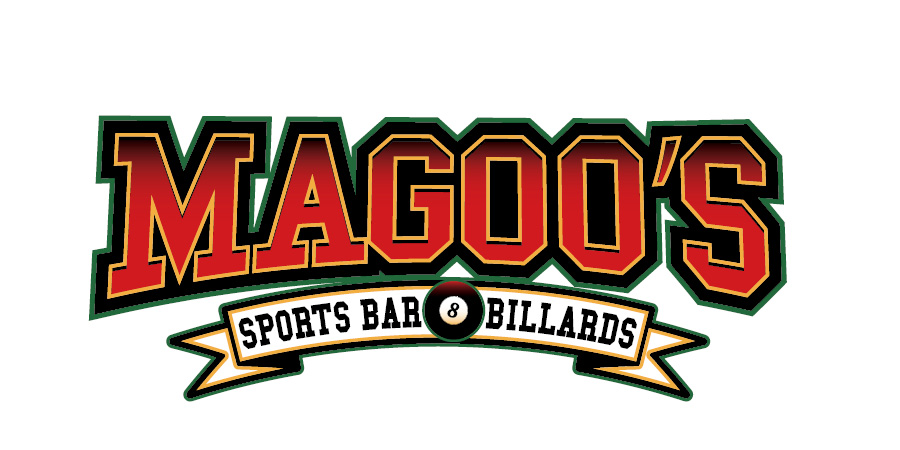 Magoo's Sports Bar & Billiards