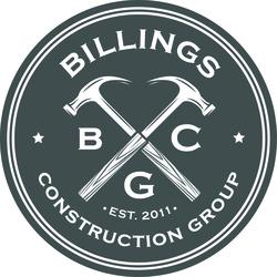 Billings Construction Group