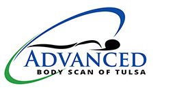 Advanced Body Scan of Tulsa