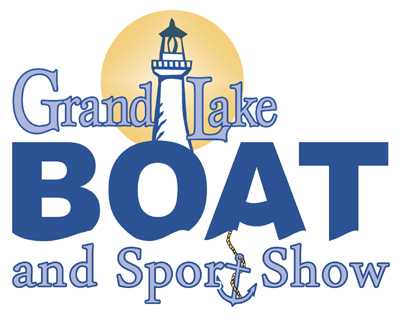 The Sports Animal Tulsa | 97.1 Tulsa and 96.1 Grand Lake