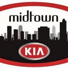 Midtown KIA
