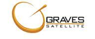 Graves Satellite