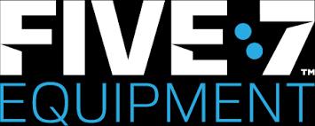 Five:7 Equipment