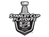 NHL play-offs